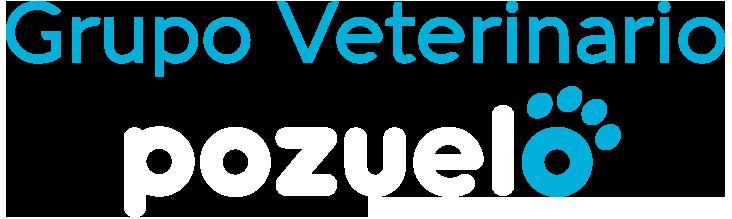 Banner Grupo Veterinario