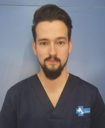 Victor Medicina Interna